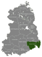 Bezirk Dresden.png
