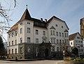 Bezirksgericht Dornbirn Kapuzinergasse 12 .JPG