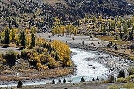Bhaga Gemur Downstream Lahaul Oct20 D72 18021.jpg
