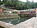 Bhairab Temple 20170706 130721.jpg