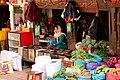 Bhaktapur, Nepal (23310179729).jpg