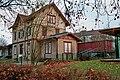 Bhf Heilbronn-Sontheim 3.jpg