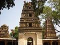 Bhimeshwara swamy temple.JPG