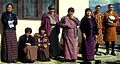Bhutan (13668238).jpg