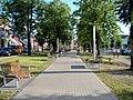 Biłgoraj - Park Solidarności - DSC00496 v1.jpg