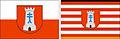 BiBi Fahnen-Varianten Web.jpg
