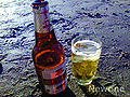 Bia HaNoi tai Sam Son 030720103241.jpg