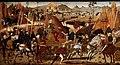 Biagio d'antonio tucci, trionfo di scipione, 1470 ca. 02.jpg