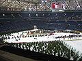 Biathlon AufSchalke 2005.jpg