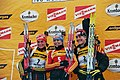 Biathlon WC Antholz 2006 01 Film5 MassenDamen 13A (412757303).jpg