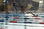 Biathlon at Scott Air Force Base 150716-F-ZB755-246.jpg