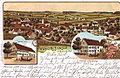 Biberach-laupertshausen-1900.jpg