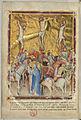 Bible moralisée de Naples - BNF Fr9561 f178v.jpg