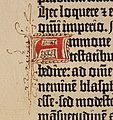 Biblia de Gutenberg, 1454 (Letra A) (21213484223).jpg
