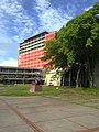 Biblioteca Central UCV 3.jpg