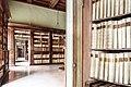 Biblioteca Gambalunga (Rimini)-2.jpg