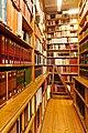 Bibliotheque ENC n03.jpg
