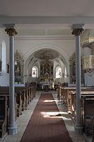 Biburg (Alling) Mariä Himmelfahrt und Heiligste Dreifaltigkeit 672.jpg