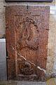 Biburg Kirche 090404 04.JPG