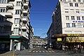 Biel - Bienne - panoramio (21).jpg