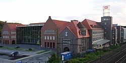 Bielefeld Dr. Oetker.jpg
