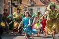 Bielefelder Carnival der Kulturen .jpg