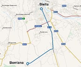 Biella-Borriana tramway map.JPG