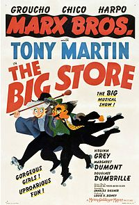 Big Store poster.jpg
