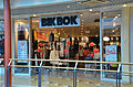 BikBok Skellefteå 20140722.jpg