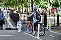 Bike Lane Closed (34910179491).jpg
