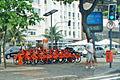 Bike Rio 11 2012 4472.jpg