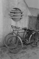 Bike sapa29 clipping stretch.png
