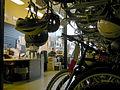 Bikestation Seattle 04A.jpg