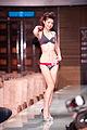 Bikinifinal-2759.jpg