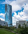 Bilbao - Torre Iberdrola 01.jpg