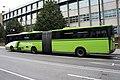 Bilbao 05 2012 Bizkaibus 2833.JPG