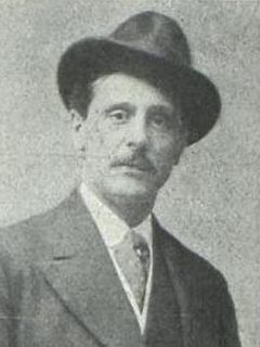 Esteban de Bilbao Eguía Spanish politician