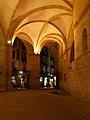 Bilboko Katedrala - panoramio.jpg