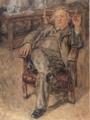 Bildhauer Prof. Hartmann (1934) WV710.png