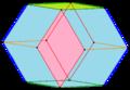 Bilinski dodecahedron.png