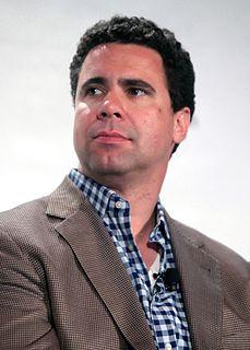 Bill Burton (political consultant) American political consultant