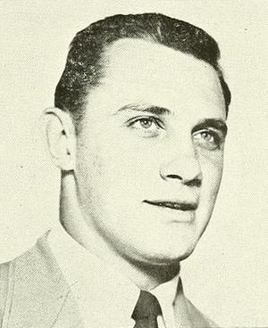Bill Svoboda - Image: Bill Svoboda