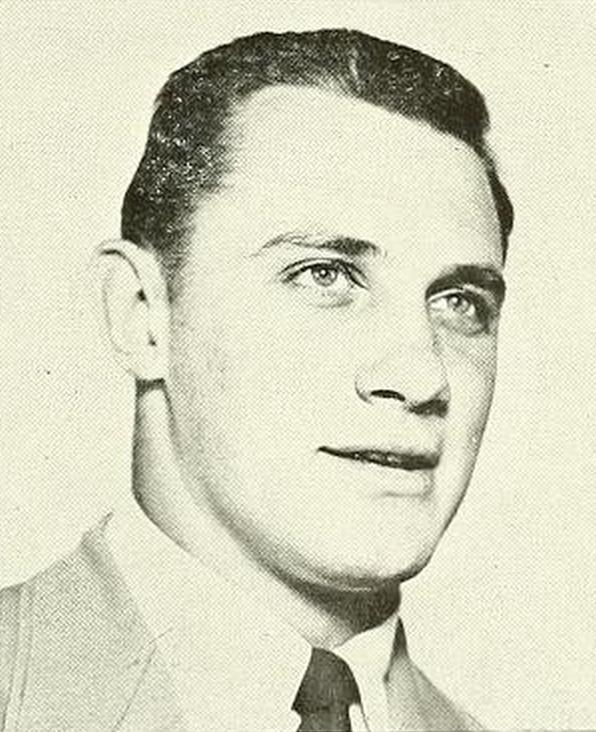 Bill Svoboda
