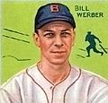 Bill Werber Goudey.jpg