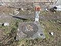 Billy-Montigny - Fosse n° 2 des mines de Courrières (10).JPG