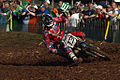 Billy Mackenzie GB Red Bull FIM Motocross of Nations 2008.jpg