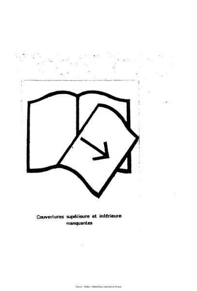 File:Binet - L'étude expérimentale de l'intelligence.djvu