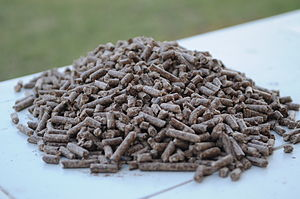 Biomass Pellets from India - White coal..jpg