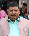 Birendra Prasad Singh (cropped).jpg