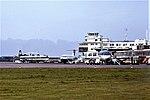 Birmigham Airport 1975 (36041206815).jpg